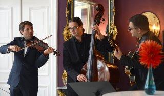 trio-paris-royale-live