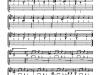 Jingle Jazz (Example1)